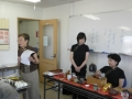 神戸舞子学院17