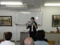 神戸舞子学院19