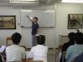 神戸舞子学院21
