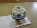 神戸舞子学院24