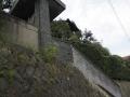 結水荘11