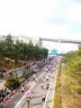 神戸マラソン05