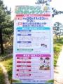 神戸マラソン07 イベント1
