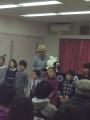 塩屋キッズコンサート7