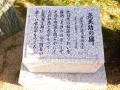 湯川秀樹1