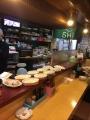 キッチン工房shu2
