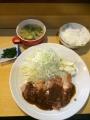 キッチン工房shu3