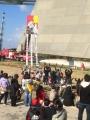 凧揚げ大会2