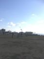 凧揚げ大会7