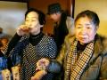 酒 文化2
