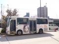 山陽バス02