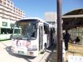 山陽バス03
