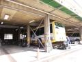 山陽バス09