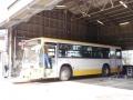 山陽バス10