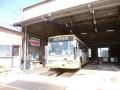 山陽バス11