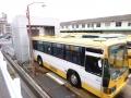 山陽バス12