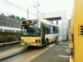 山陽バス15