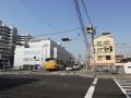 福田川07