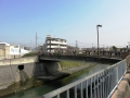 福田川08