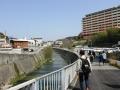 福田川24
