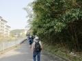 福田川25