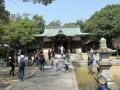 福田川27