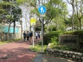 福田川30