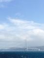 垂水の海1