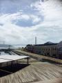 垂水の海10