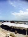 垂水の海11