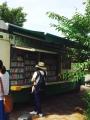 自動車図書館2