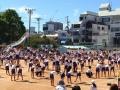 運動会03