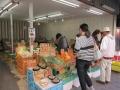 和田商店02