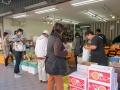 和田商店03
