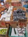 和田商店07