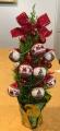 クリスマス飾り5