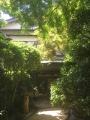 舞子ホテル13