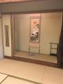 舞子ホテル16