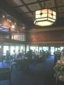 舞子ホテル20