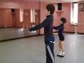 ファーストダンス5