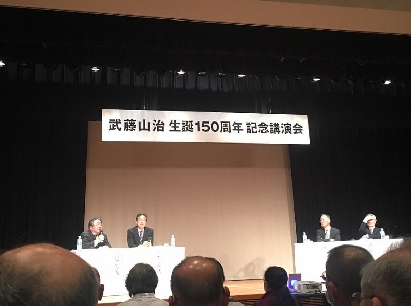 170415 武藤講演会