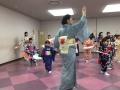 170709 日本舞踊さくら2