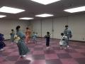 170709 日本舞踊金太郎2