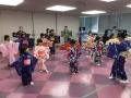 170709 日本舞踊人形1