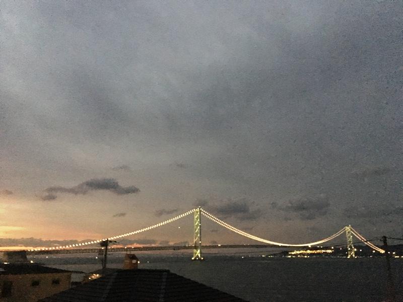 新たな思いを胸に 阪神淡路大震災から24年