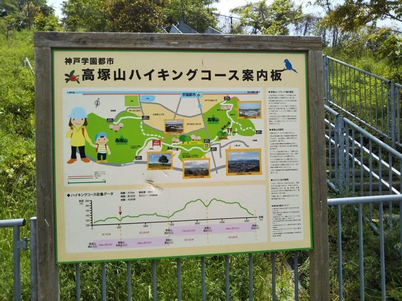 かきつばた咲く多聞寺から徳川道へ
